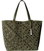 Vince Camuto - Chip Tote
