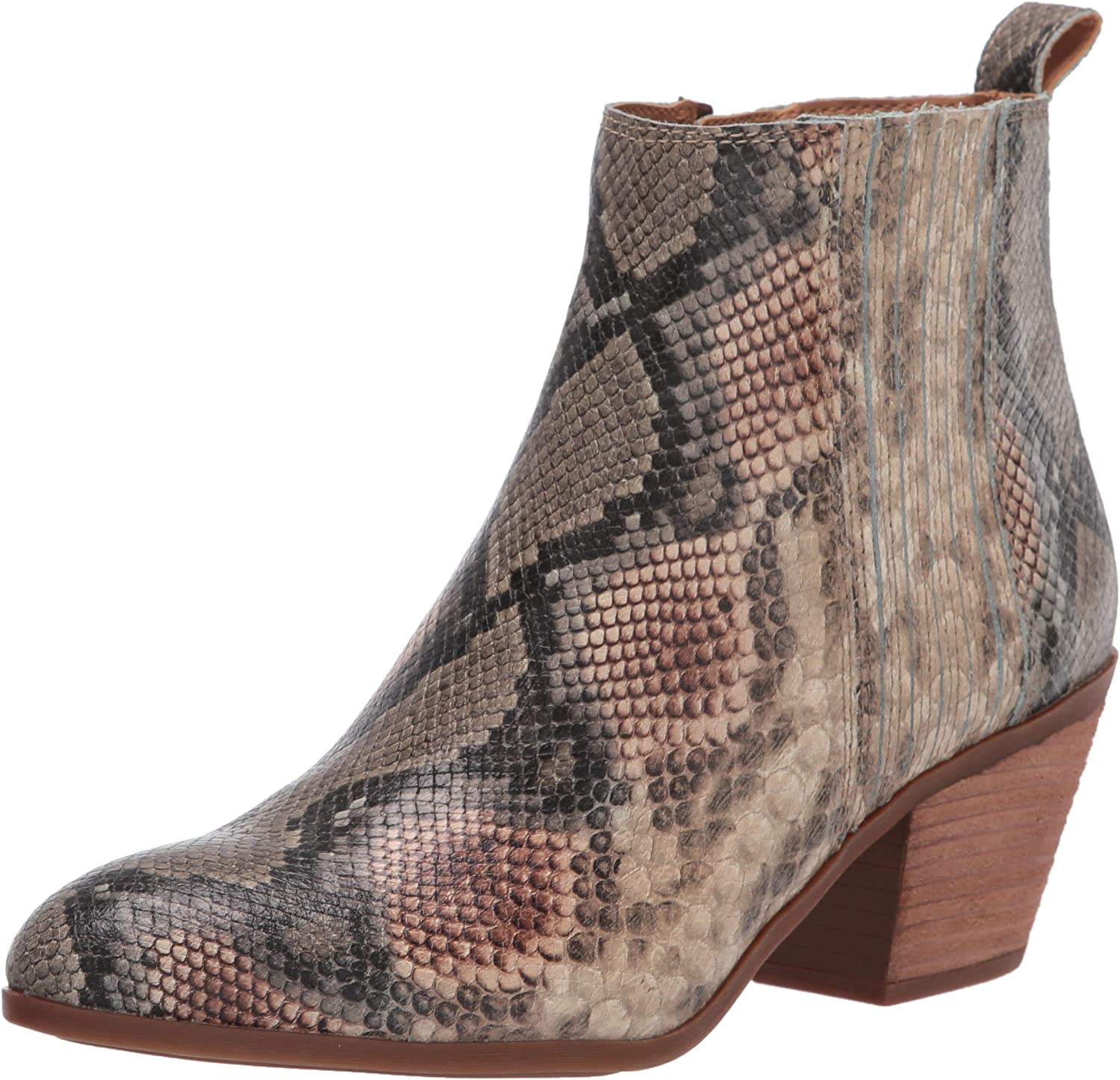 Frye and Co. Women's Chelsea Be super welcome Sale SALE% OFF Boot Jacy