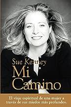 Mi Camino (Spanish Edition)