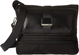 Tumi - Alpha Bravo Travis Crossbody