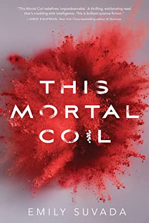 This Mortal Coil (English Edition)