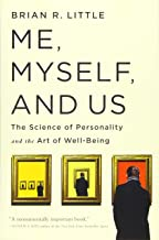 Best the science of well being Reviews