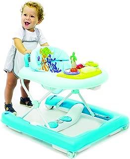 Amazon.es: Asalvo - Andadores / Actividad y entretenimiento: Bebé