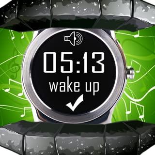 Alarm Sound Ringtones