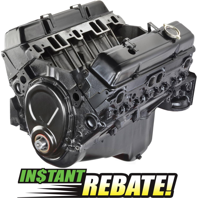 Genuine GM 350i / 5.7L Gen 0 Engine