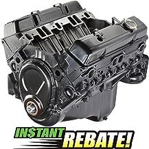 واقعی GM (10067353) 350ci / 5.7L Gen 0 موتور