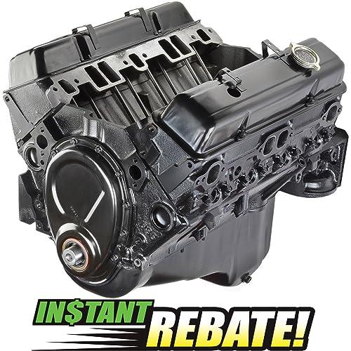 Crate Engine: Amazon com