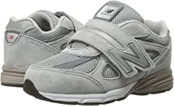 KV990v4 (Infant/Toddler)