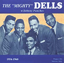 Best the mighty dells songs Reviews