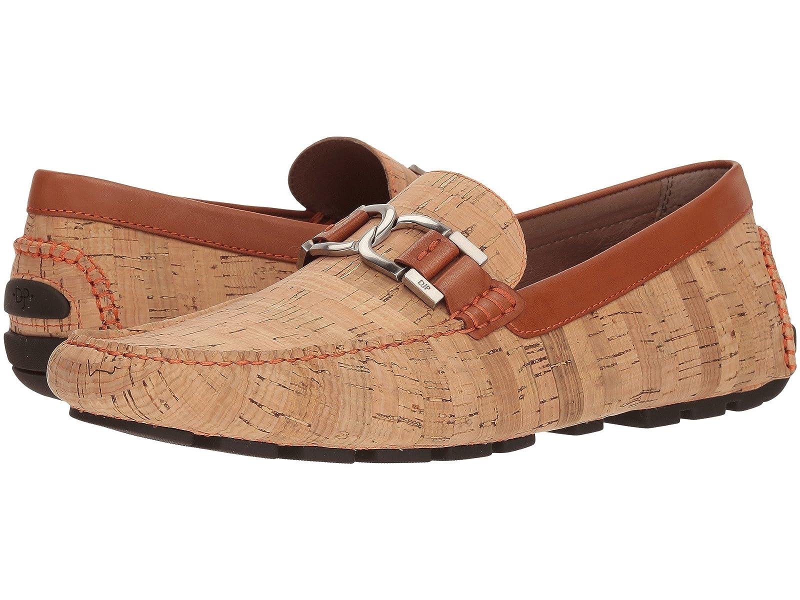 Donald J Pliner DerrikAtmospheric grades have affordable shoes