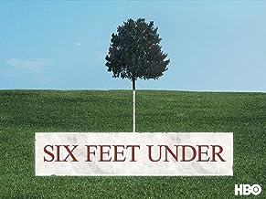 Best Six Feet Under Season 2 Review