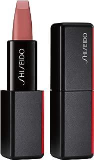 Shiseido ModernMatte Powder Lipstick, 506-Disrobed, 50g