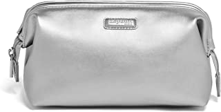 Lipault - Miss Plume Toiletry Kit - Compact Travel Organizer Bag for Women