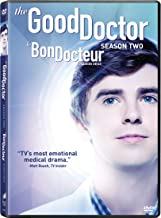 Good Doctor, The (2017) - Season 02 (Bilingual)