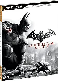 arkham city price
