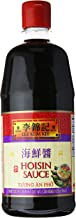 Best hoisin sauce in grocery store Reviews