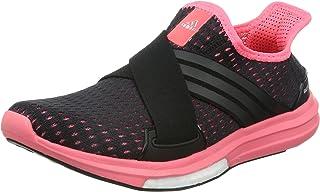 CC Sonic Boost W B40283, Zapatillas de fitness