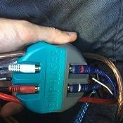Emphaser Esp Plc Power Line Connector Elektronik