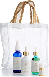 Sponsored Ad - Radiant Love Kit - Enliven Romance & Support Sleep with Damiana