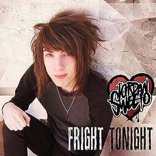 Fright Tonight