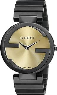 Best gucci interlocking g buckle Reviews