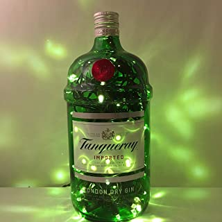 tanqueray gin 1.75 l