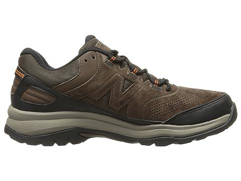 Mw769br Caminar Opiniones Zapatos De Los Nuevos Hombres De Balance JNev2gh5