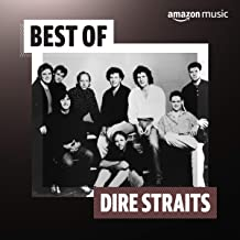 Best sultans of swing alchemy Reviews