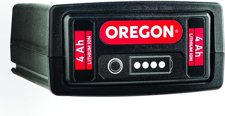 Patio, Lawn & Garden Hedge Trimmers Oregon Cordless 40-Volt ...