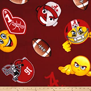 alabama emoji