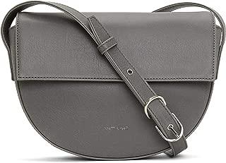Matt & Nat womens Rith Vintage Crossbody Bag