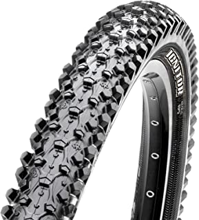 Best maxxis ignitor 26 2.35 Reviews