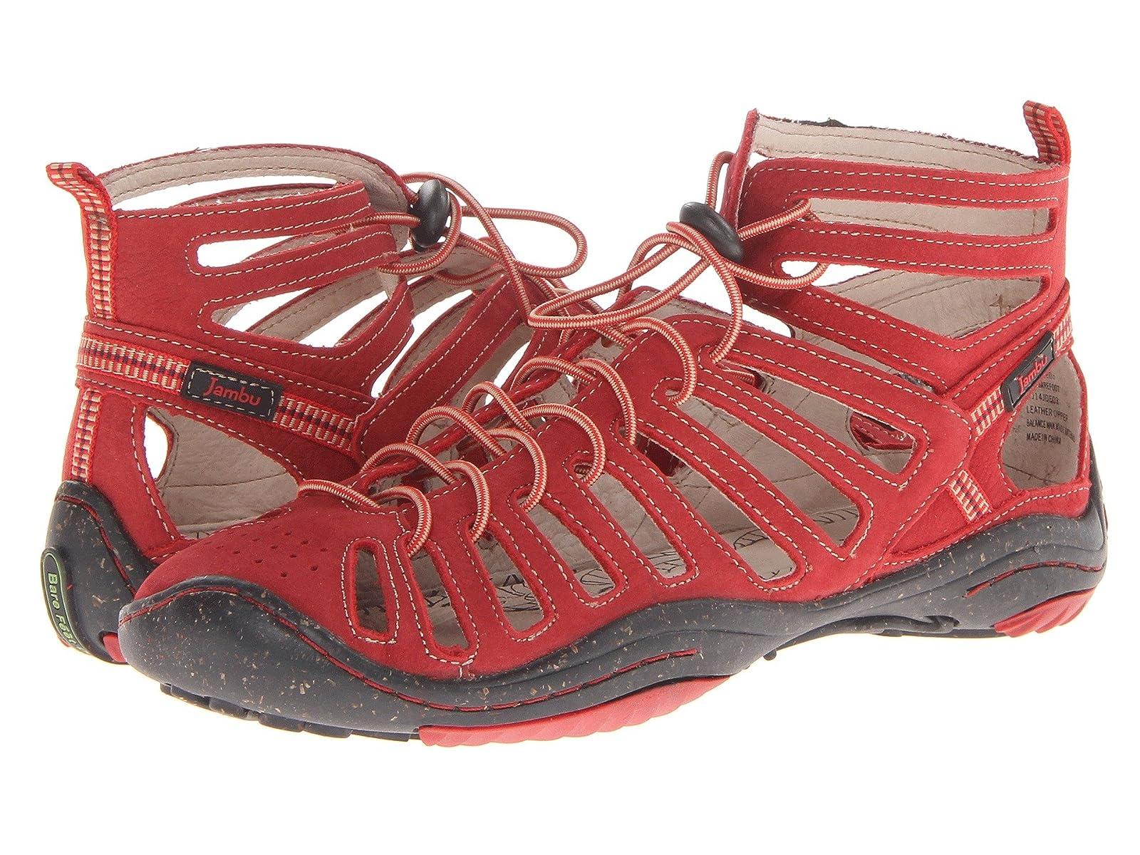Jambu Jade - BarefootCheap and distinctive eye-catching shoes
