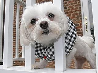 puppy picket add on