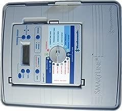 Weathermatic SL4800 Smartline 12 Zone Modular Sprinkler Timer
