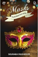 Masks Kindle Edition