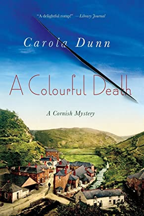 Colourful Death