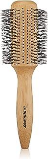 Conair BaBylissPRO Wood Blow Dry Brush