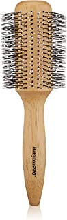 BaBylissPRO Wood Brush