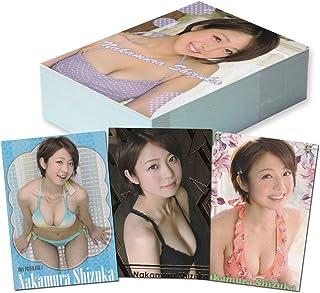 HIT'S/中村静香2 フルコンプ57種 (BOX/SP/レギュラー)