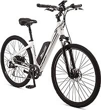 Best 750 watt electric bike Reviews