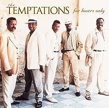 Best night and day lyrics temptations Reviews