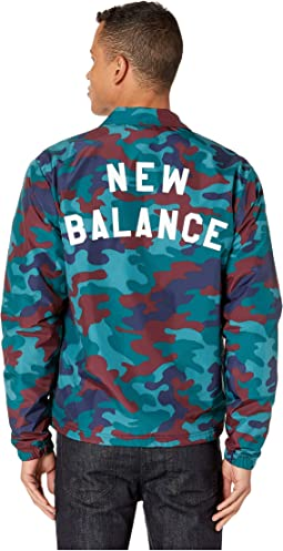 66e0d624 Coats & Outerwear | Clothing | 6PM.com