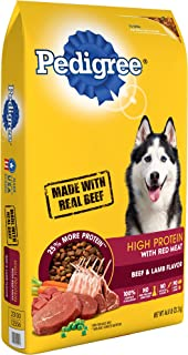 Best pedigree 50 lb bag coupon Reviews