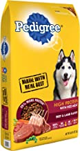 Best 100 lb dog food Reviews