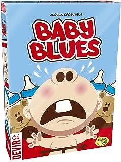 Amazon.es: Baby Blues - Juegos y accesorios: Juguetes y juegos