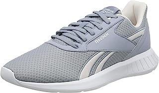 Reebok Lite 2.0, Zapatillas de Running Mujer