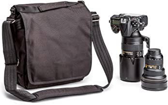 Think Tank, retrospective Camera case in Black