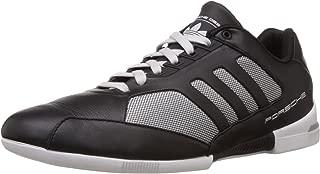 adidas Chaussures Porsche design s2 taille 45 13: Amazon