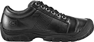 Best good leather work shoes Reviews